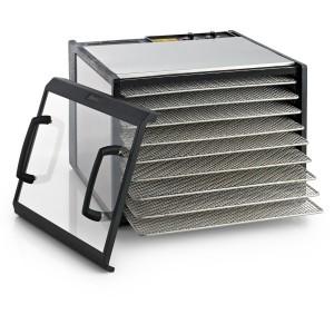 Excalibur 9-tray