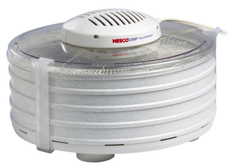 Nesco FD-1040(1)