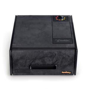 excalibur-2400-four-rack-food-dehydrator-220w