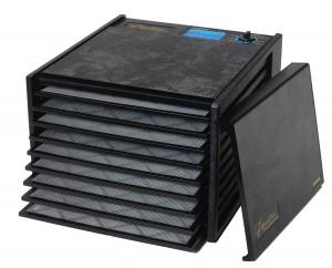 excalibur-2900ecb-9-tray-economy-dehydrator