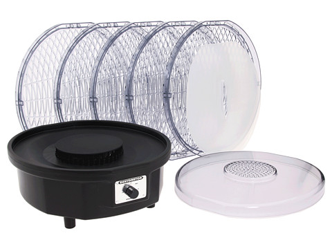 Waring Pro Dhr30 Dehydrator Review Check Discounts